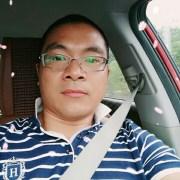 上海市驾校教练员王国清