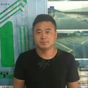 福州市驾校教练员张国俊
