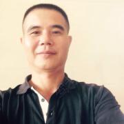 福州市驾校教练员魏国兴