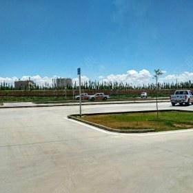 巴州隆鑫机动车驾驶员培训有限责任公司