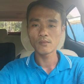 安信通机动车驾驶员v教练刘友龙教练|全科医师视频图片