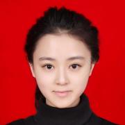 福州市驾校教练员谢明珠