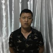福州市驾校教练员张兴进