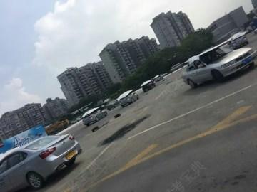 安裕丰驾校教学环境1