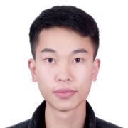 厦门市驾校教练员赵国涛