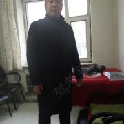 众城陈永夫