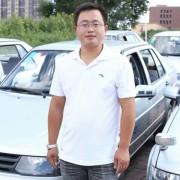 厦门市驾校教练员李辉煌