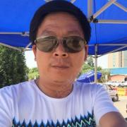 莆田市驾校教练员郑玉清