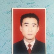 韩燕龙教练