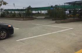 安裕丰驾校教学环境13