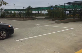 安裕丰驾校教学环境18