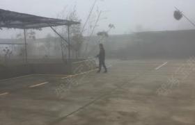 安裕丰驾校教学环境9