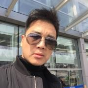 福州市汽车陪练王育惠