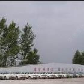 鸿顺昌驾校