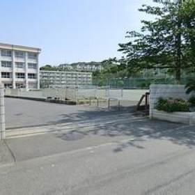 大通湖驾校