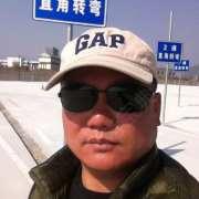 福州市驾校教练员芦鸣洲