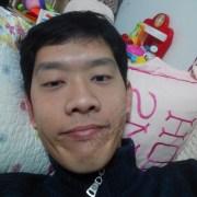 福州市驾校教练员林昊