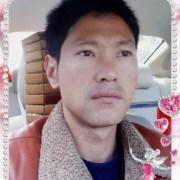 福州市驾校教练员李世华