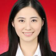 福州市驾校教练员王宜芳