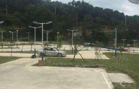 安裕丰驾校教学环境15