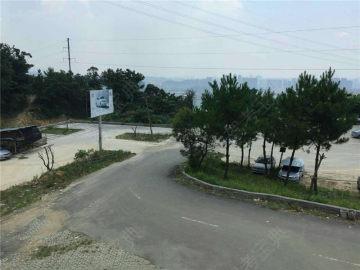 庆隆驾校教学环境1
