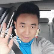 山水驾校蒋洪