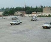 邯郸市驾校