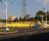 交通科技驾校