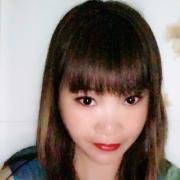 葛红芳教练