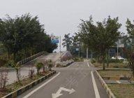 福州市锦顺驾校