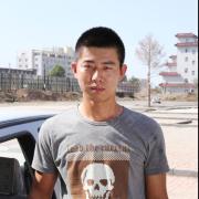 福州市驾校教练员张富国