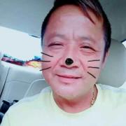 福州市驾校教练员陈锦明