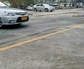 巴彦县顺驰驾校