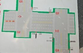 安德驾校教学环境-配图