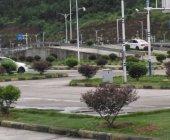 川东北驾校