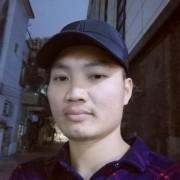 郑辉菜教练