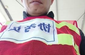 安通驾校教学环境11