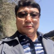 吴长海教练