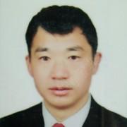 陶永田教练