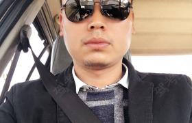 长安驾校教学环境12