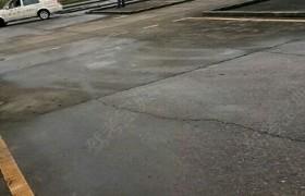 龙城驾校教学环境3