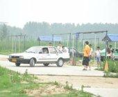 鑫威龙驾校