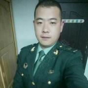 徐文龙教练