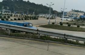 长安驾校教学环境5