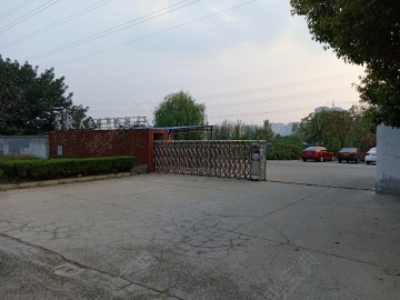 大学城驾校