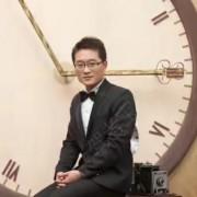 崔增超教练