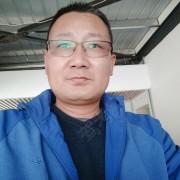 武长青教练