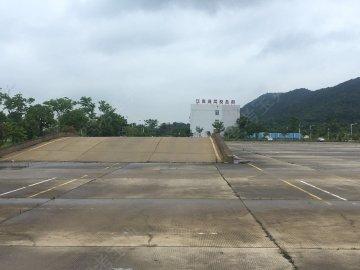江南通驾校