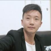 李祥祥教练