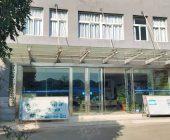 丹江口驾校